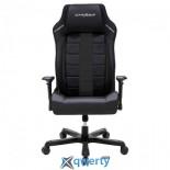 DXRacer Boss OH/BF120/N Black (61310)