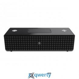 JBL Authentics L8 Spotify Connect Black (JBLL8SPBLKEU)