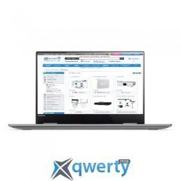 Lenovo Yoga 720-13IKB (81C300A2RA) Iron Grey