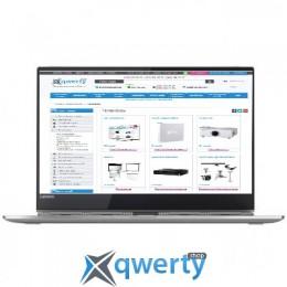Lenovo Yoga 920-13IKB Glass (80Y8003XRA) Platinum