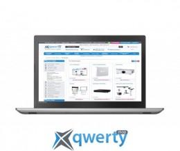 Lenovo Ideapad 520-15 (81BF0076PB)20GB/256SSD/Grey