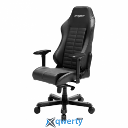 DXRacer (OH/IS133/N)