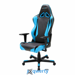 DXRacer Racing OH/RB1/NB (61878)