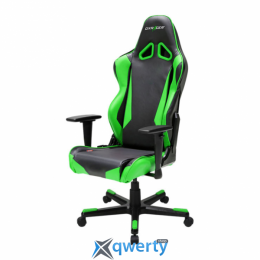 DXRacer Racing OH/RB1/NE (61877)