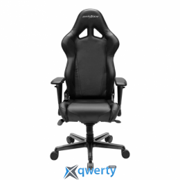 DXRacer Racing OH/RV001/N (61875)