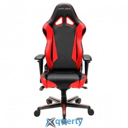 DXRacer Racing OH/RV001/NR