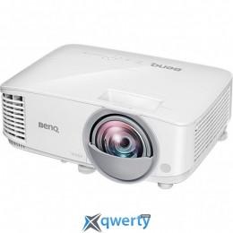 BenQ MX808ST (9H.JGP77.13E)