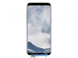 SAMSUNG GALAXY S8 PLUS (SM-G955U) 64GB ARCTIC SILVER (EN) купить в Одессе