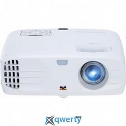 Viewsonic PG705HD купить в Одессе