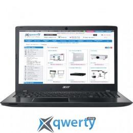 Acer Aspire E 15 E5-576G (NX.GVCEU.002) Steel Gray