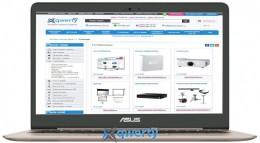 Asus ZenBook UX410UA (UX410UA-GV349T) (90NB0DL4-M07220) Rose Gold