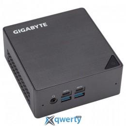 GIGABYTE Brix S BKI7HT2-7500 (GB-BKI7HT2-7500)