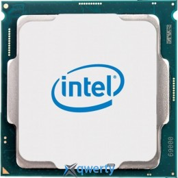 Intel Celeron G4920 3.2GHz/6MB (BX80684G4920) BOX