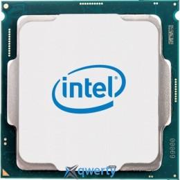 Intel Celeron G4920 3.2GHz/6MB (BX80684G4920) BOX