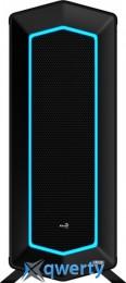 AEROCOOL P7-C1 Pro BG Black (ACCM-P701043.11) (4713105958492)