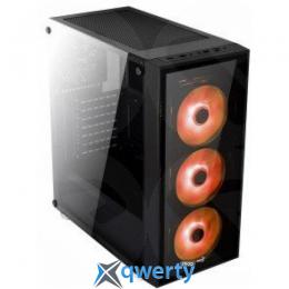 AeroCool PGS Quartz RGB (ACCM-PB07043.71)