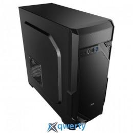 Aerocool VS-1 Window Black (ACCM-PV05014.11)