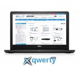 Dell Inspiron 3576 (0613V)8GB/256SSD+1TB/Win10