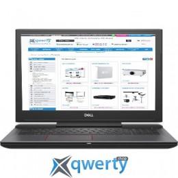 Dell Inspiron 7577 (I757161S2DW-418)