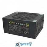 JLN 1600G 1600W