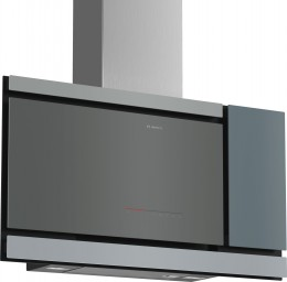 BOSCH DWF 97MP70