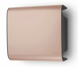 FABER CARRE' PINK F42