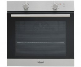 HOTPOINT-ARISTON GA 2124 IX HA