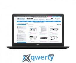 Dell Inspiron 5570 (0605V)4GB/256SSD+1TB/Win10