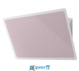 FABER GLAM-LIGHT Pink/White A80