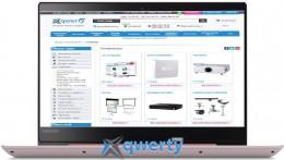 Lenovo IdeaPad 520S-14IKB (81BL0099RA) Ballerina Pink