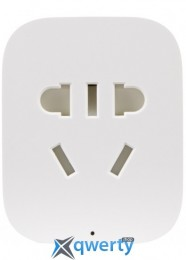 XIAOMI Mi Smart Socket 2 (ZNCZ02CM) White (GMR4001CN)