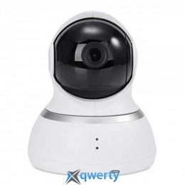 XIAOMI YI Dome Camera 360° (1080P) International Version White (YI-93005)