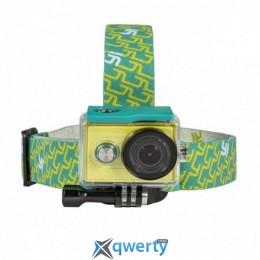 XIAOMI YI Head Mount for Action Camera (YI-88103)