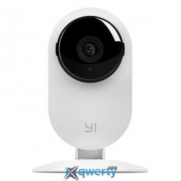 XIAOMI Yi Home Сamera 1080P White (YI-87025)