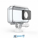 XIAOMI YI Waterproof Case White for 4K Action Camera (YI-91010)