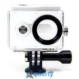 XIAOMI YI Waterproof Case White for Action Camera (BGX4003RT) купить в Одессе
