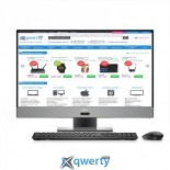 DELL INSPIRON 27 7000 SERIES All-In-One (7775)