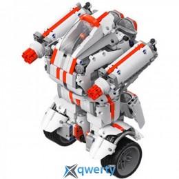XIAOMI MI Bunny Building Block Transformers Robot (LKU4021CN)