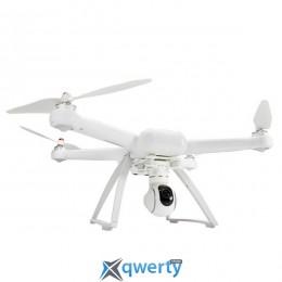 XIAOMI Mi Drone 4K (WRJTZ02FM) White (LKU4017CN)