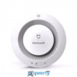 XIAOMI Mi Honeywell Fire Alarm (YTC4020RT)