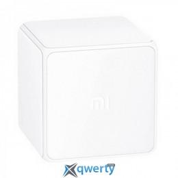 XIAOMI Mi Smart Home Magic Cube White (RYM4003CN)