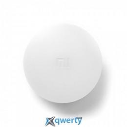 XIAOMI Mi Smart Wireless Switch (YTC4006CN/YTC4017CN)