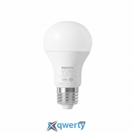 XIAOMI Philips Smart LED Ball Lamp E27 (GPX4005RT)