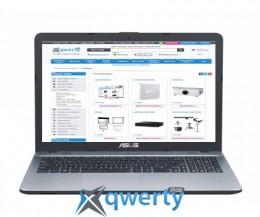 ASUS VivoBook 15 R542UA(R542UA-DM549T)8GB/512SSD+1TB/Win10