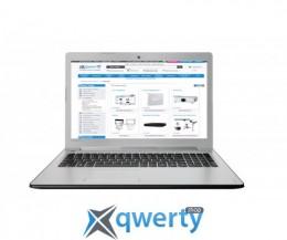 Lenovo Ideapad 310-15(Ideapad_310_15_i3_Win10)8GB/120SSD/Win10/Silver
