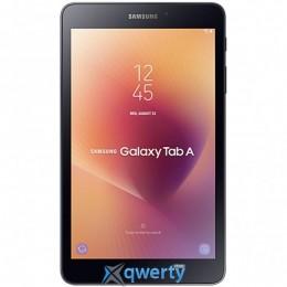 Samsung Galaxy Tab A 8.0 16GB Wi-Fi Black (SM-T380NZKASEK)