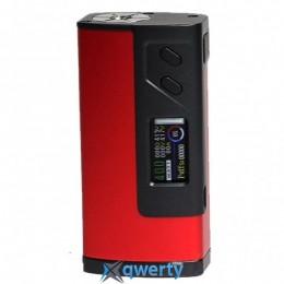 Sigelei Fuchai 213 Plus Mod Red (SIGFU213R)