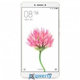 Xiaomi Mi Max 2 4/32GB (Gold) EU