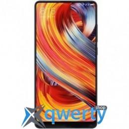 Xiaomi Mi Mix 2 6/128GB Black