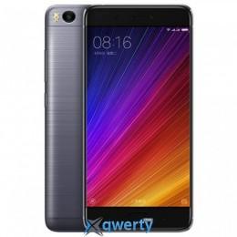 Xiaomi Mi5s 4/32GB (Grey)